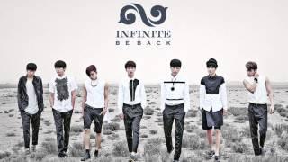 Inst+dl] 인피니트 (infinite) - diamond (다이아몬드)