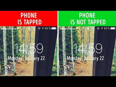 23 PHONE TIPS AND TRICKS YOU SHOULD KNOW