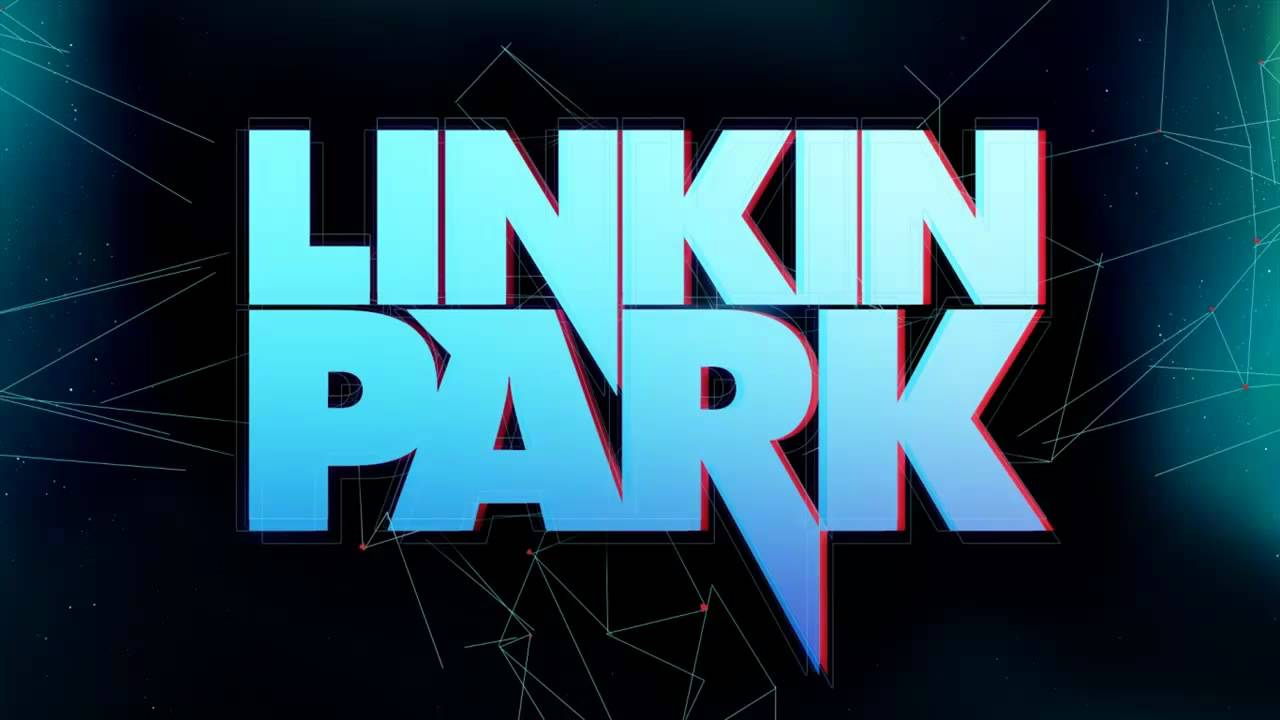 Скачать linkin park numb mp3