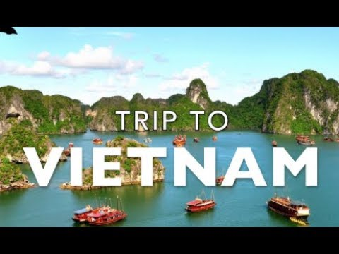Tour Around Vietnam, The Mekong River  Ho Chi Minh