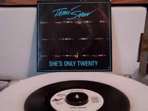 Tami Show - She