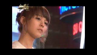 080314 MTV 원더걸스 시즌3 EP03