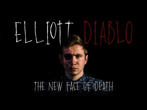 Elliott Diablo - Short Film