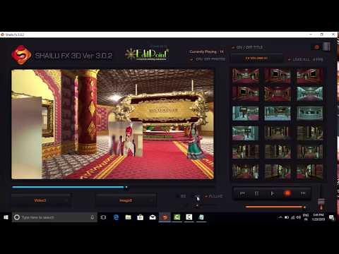 shailu fx 3.0.2 free download | 3d software thumbnail