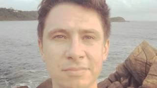 Поклонников шоу  Холостяк   3 сезон  возмутило поведение Тимура Батрутдинова
