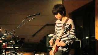 Asian Kung Fu Generation - Jihei Tansaku (Legendado)