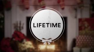 Lifetime Channel - Christmas in Mississippi | TRAILER
