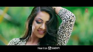 Guru Randhawa  High Rated Gabru Official Song   DirectorGifty   T Series mp4pk com