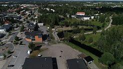 Beliebte Videos – Kauhajoki