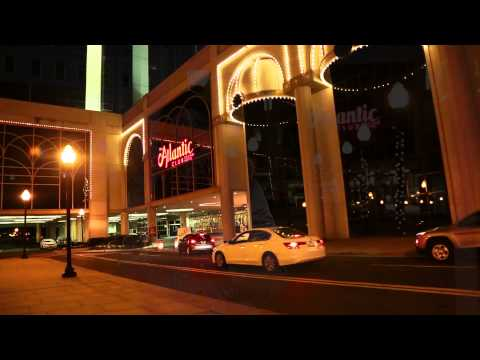 Saying Goodbye to the Atlantic Club Casino in Atlantic City