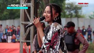 Stel Kendo Arlida Putri Om ADELLA Live Darmayasa Banjarnegara