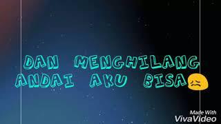 Story wa Permaisuri Hati♡.Ciptaan Sulung Anugrah