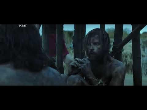 Ажойиб кино буни куринглар