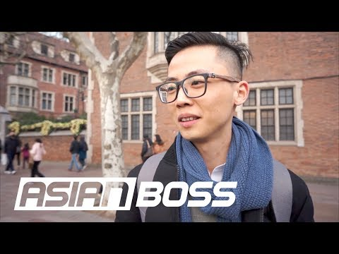 Are Chinese Men Desperate To Find Wives? | ASIAN BOSS