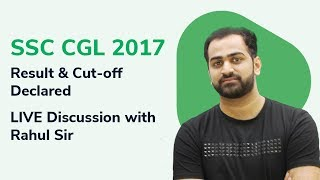 ssc-cgl-2017-result-out-analysis-of-ssc-cgl-cutoff-tier-3-result