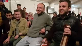Adem Kodalak & Bahattin Kılıç & Serkan Aydın & Anıl Yılmaz & Tahsin Terzi - atma turku ULM Kadırga