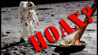 Moon Landing Hoax - Faked Moon Landing? Compilation of Evidence