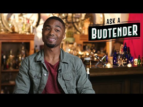 Ask A Budtender: Biggest Mistake Consumers Make