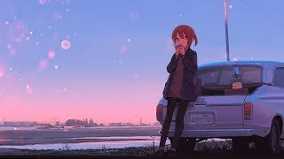 You are so needed · Lofi HipHop · Chill mix