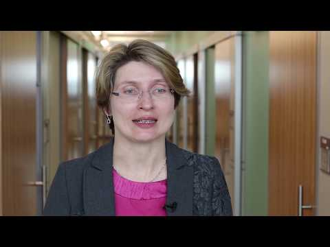 Providence Cancer Institute 2018 Lung Cancer Screening Event PSA - Dr. Kotova