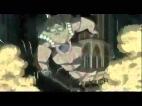 Naruto Shippuden 4 La torre Perdida   Audio Latino Trailer 2.mp4