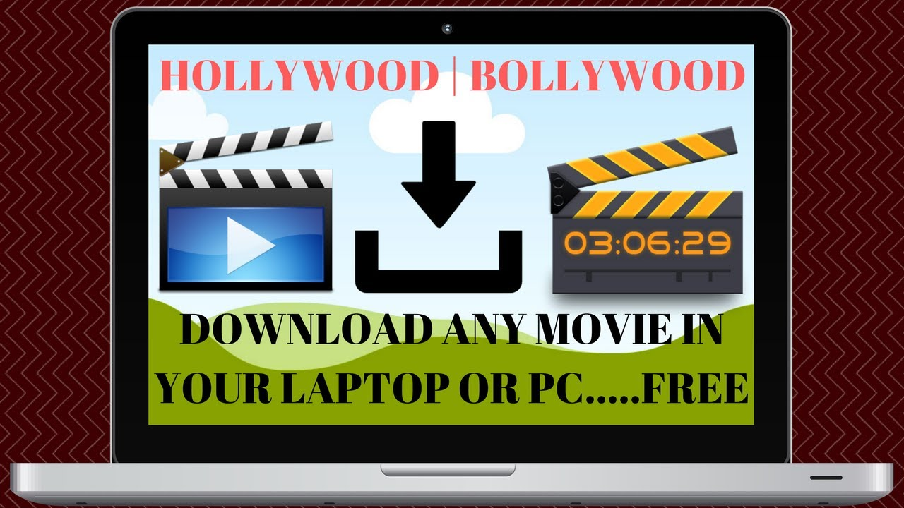 free download hindi movie in hd quality for pc