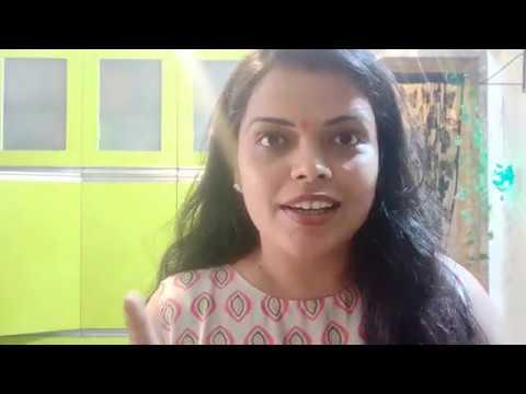vlog|-new-kitchen-items|-my-indoor-plants-growth|-preeti-pranav