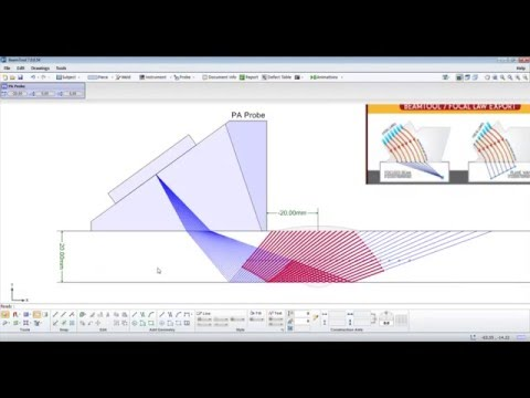 What's New In BeamTool 7
