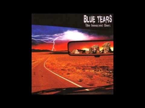 Blue Tears-All The Way Home