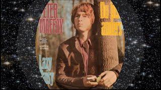 Peter Maffay 1970 Du bist anders
