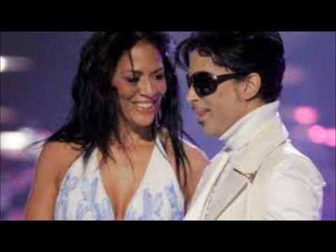 girl meets boy Sheila E and Prince