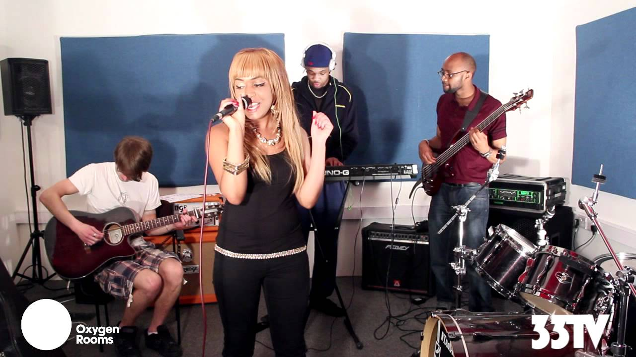 www.33tv.com_33TVLive-Chantee(Acoustic33)-YouTube