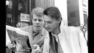 "Style Council live in New York City, 1984 ""The Paris match"" (more S..."
