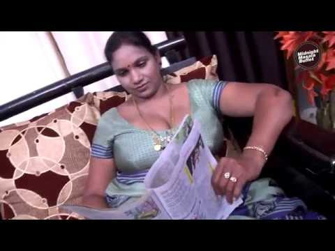Indian Desi Aged Bhabhi Romance!! from YouTube · Duration:  6 minutes 4 seconds