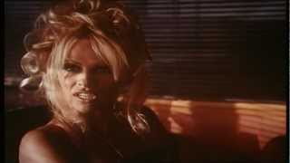 BarbWire - Official Trailer [1996] (Deutsch) Pamela Anderson