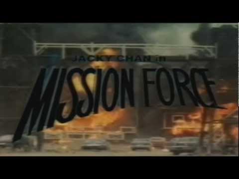 Fantasy Mission Force is listed (or ranked) 25 on the list The Best Jimmy Wang Yu Movies