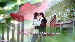 Having You Near Me - Air Supply (with lyrics)