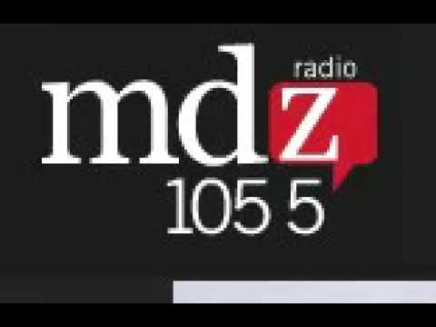 Entrevista de Radio MDZ, Ciudad de Mendoza, al pte de la CAT Aldo Elías. 28/06/21
