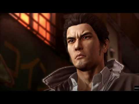 Yakuza 5 Remastered - 11. A New Trail To Follow |
