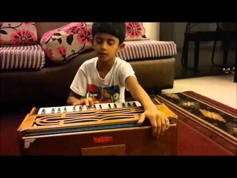 Vaadi Raasathi - 36 vayathinile - Santosh Narayanan