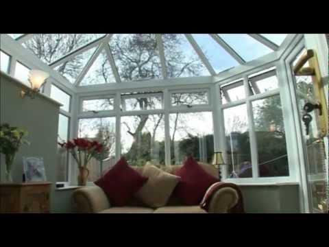 Select Windows | Double Glazing Leeds