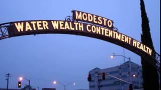 Cheech,Mousie - Deep South Side Modesto