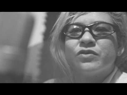 HIP HOP por Naturaleza / Sesión #4 CBC (Especial Rap Femenino)
