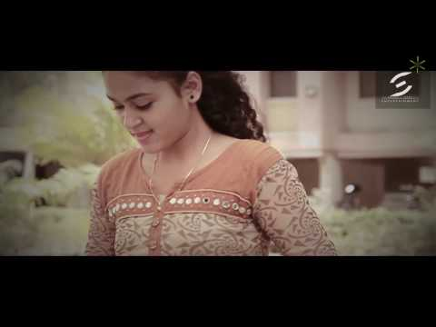 """Mann Tuze"" 