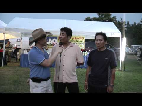 00130 Interview with Champa Lao Satellite Crews