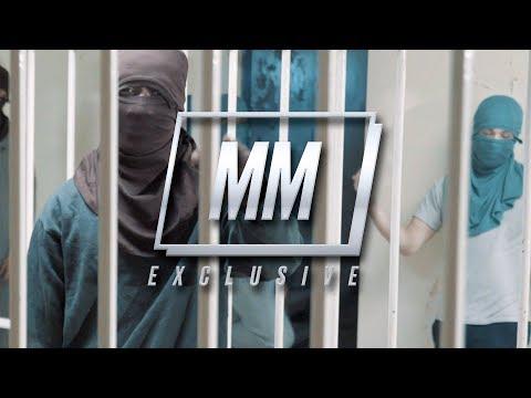 C1 - Basic (Music Video) | @MixtapeMadness
