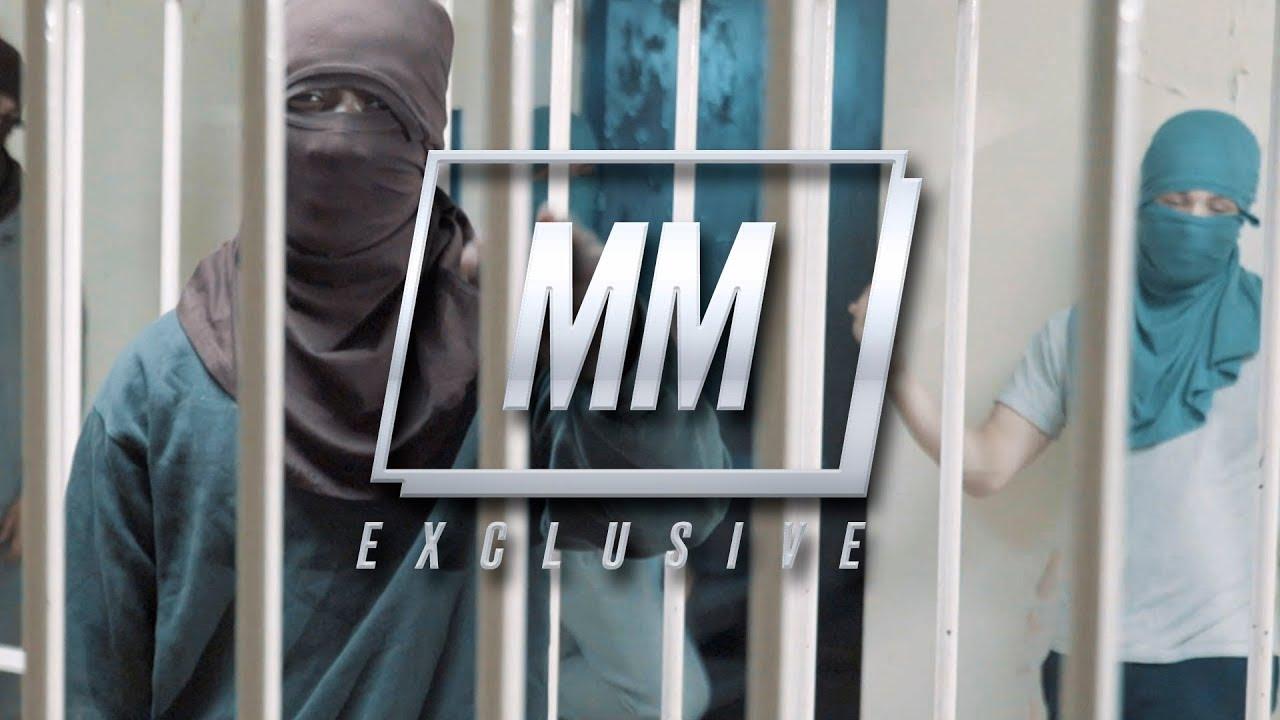 Download C1 - Basic (Music Video)   @MixtapeMadness