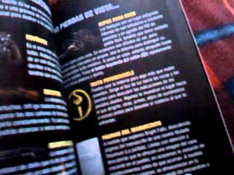 Alan Wake Collector's Edition || Exa ~ Gaming TV |