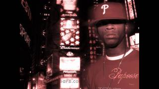 Papoose ft. Mario - Monopoly (20 Deep) HD