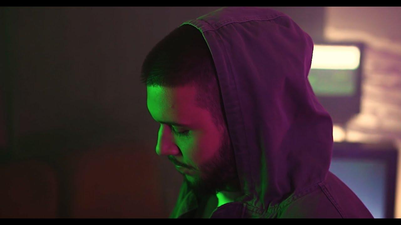 Grzi ft. Struka, Kendi & Papi Jaaz - Moja Mala Sve Razume (Official Video)